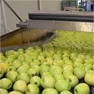 recogida de residuos para empresas agroalimentarias