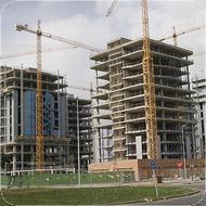recogida de residuos para empresas de la construcción
