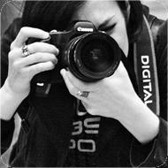 recogida de resiudos para estudios de fotografía