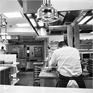 recogida de resiudos en restaurantes y hoteles